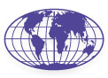 TOEPFER INTERNATIONAL ASIA PTE LTD