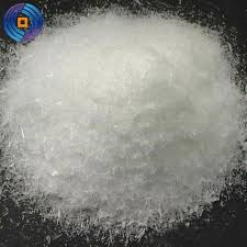 An External/Internal Call for Offers for Cellulose acetate